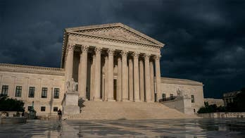Supreme Court to hear 'faithless elector' case ahead of 2020 presidential election