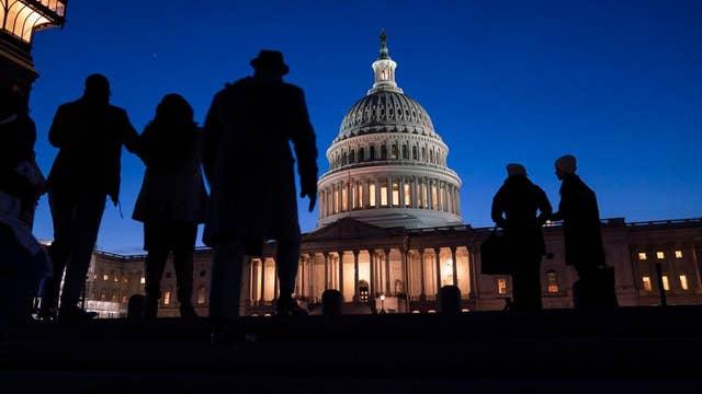 Life, Liberty, & Levin - Sunday, January 26
