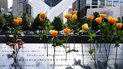 Hannity - Friday, September 11