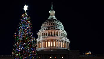 Judge Andrew P. Napolitano: What it means to truly take Christmas seriously