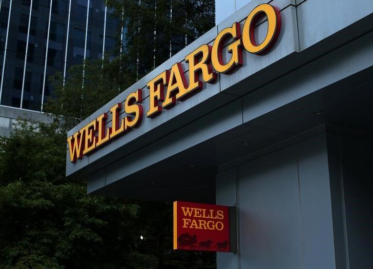 Wells Fargo earnings jump as economy bounces back