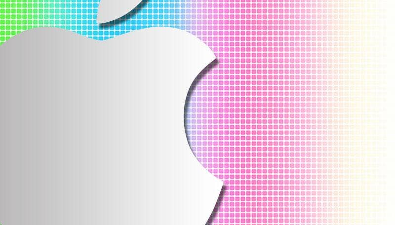 Report: Apple Acquires Personal Health Data Start-Up ...