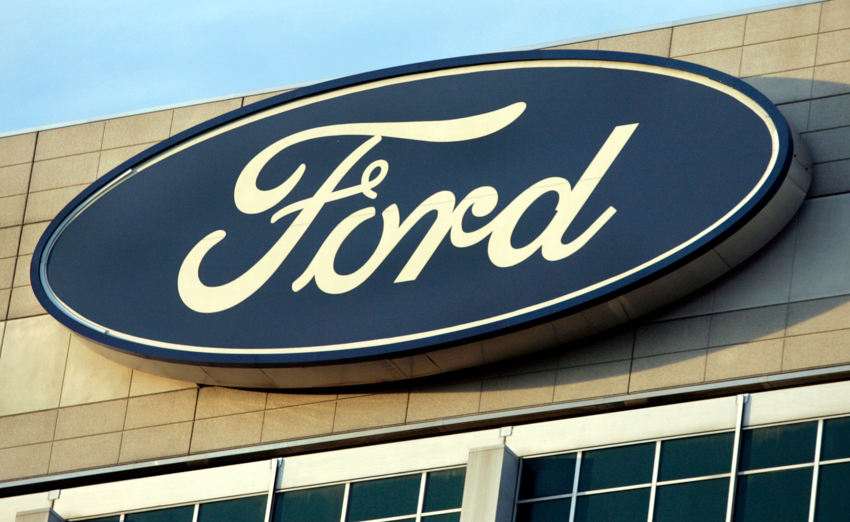ford restatement Ford cfo don leclair, while addressing the restatement of earnings, also addressed this question, showing a chart that projects a minor profit for the 2009 year the majority of this is expected to come through continuing cost-cutting operations, says leclair.