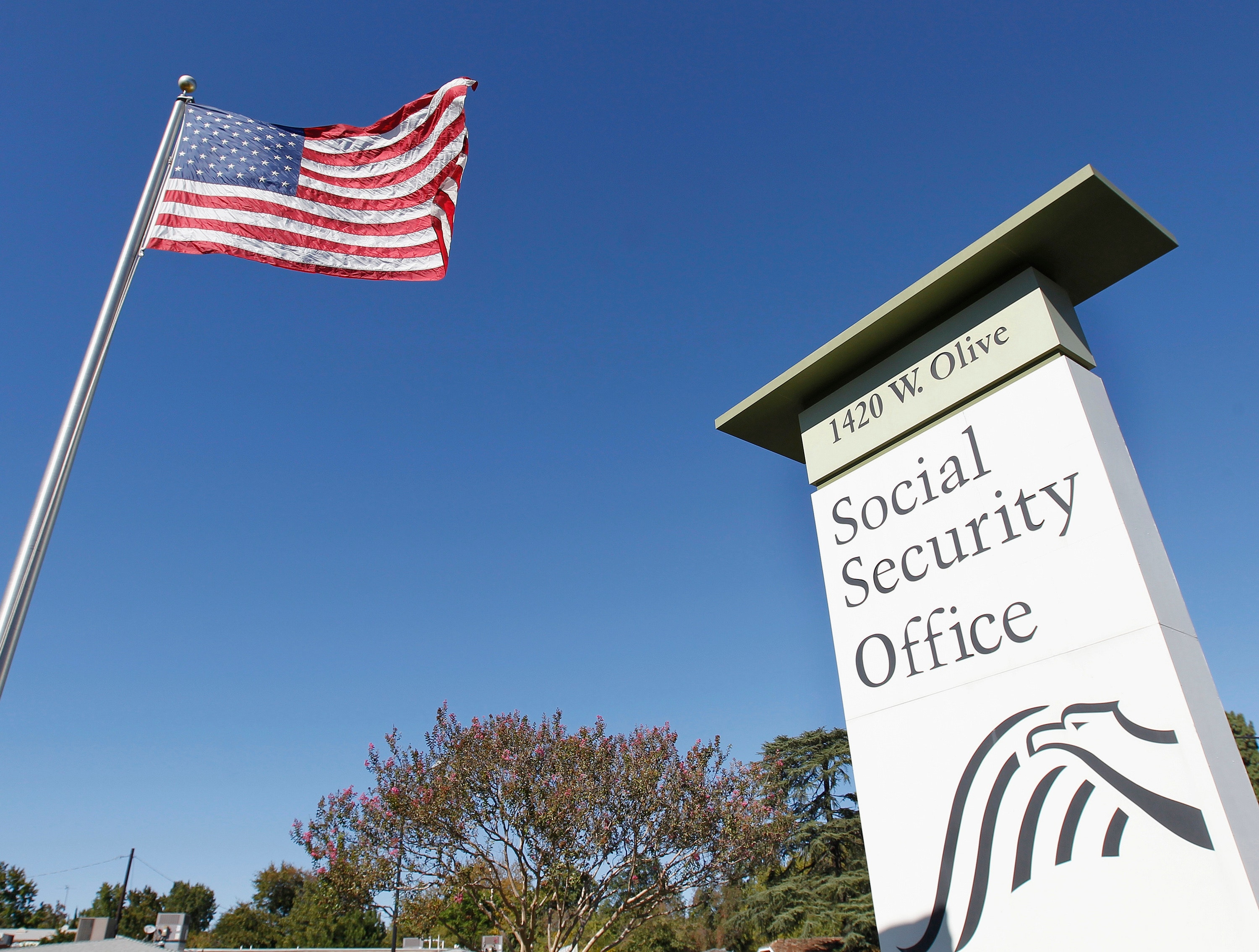 Filing for Social Security? Choose Your Start Date Carefully | Fox