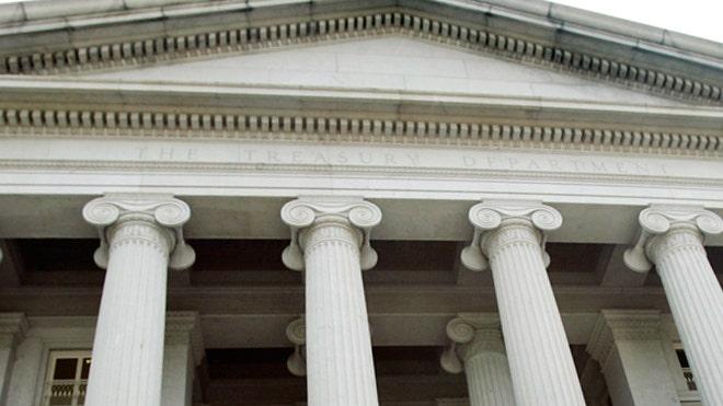 how to buy treasury bonds