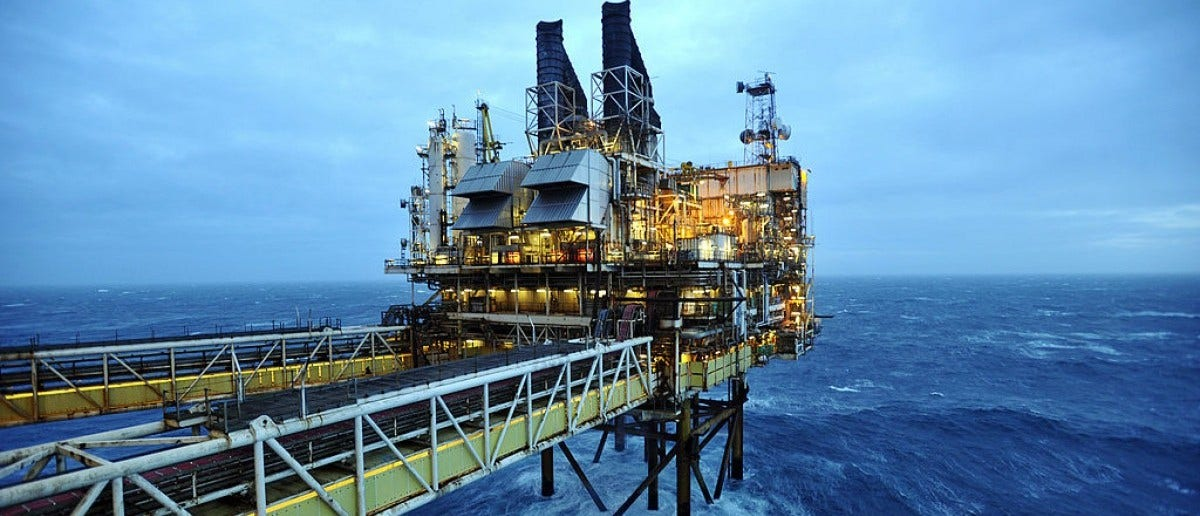 Oil rig1 e1452640978869 6caa2d395b552510vgnvcm100000d7c1a8c0