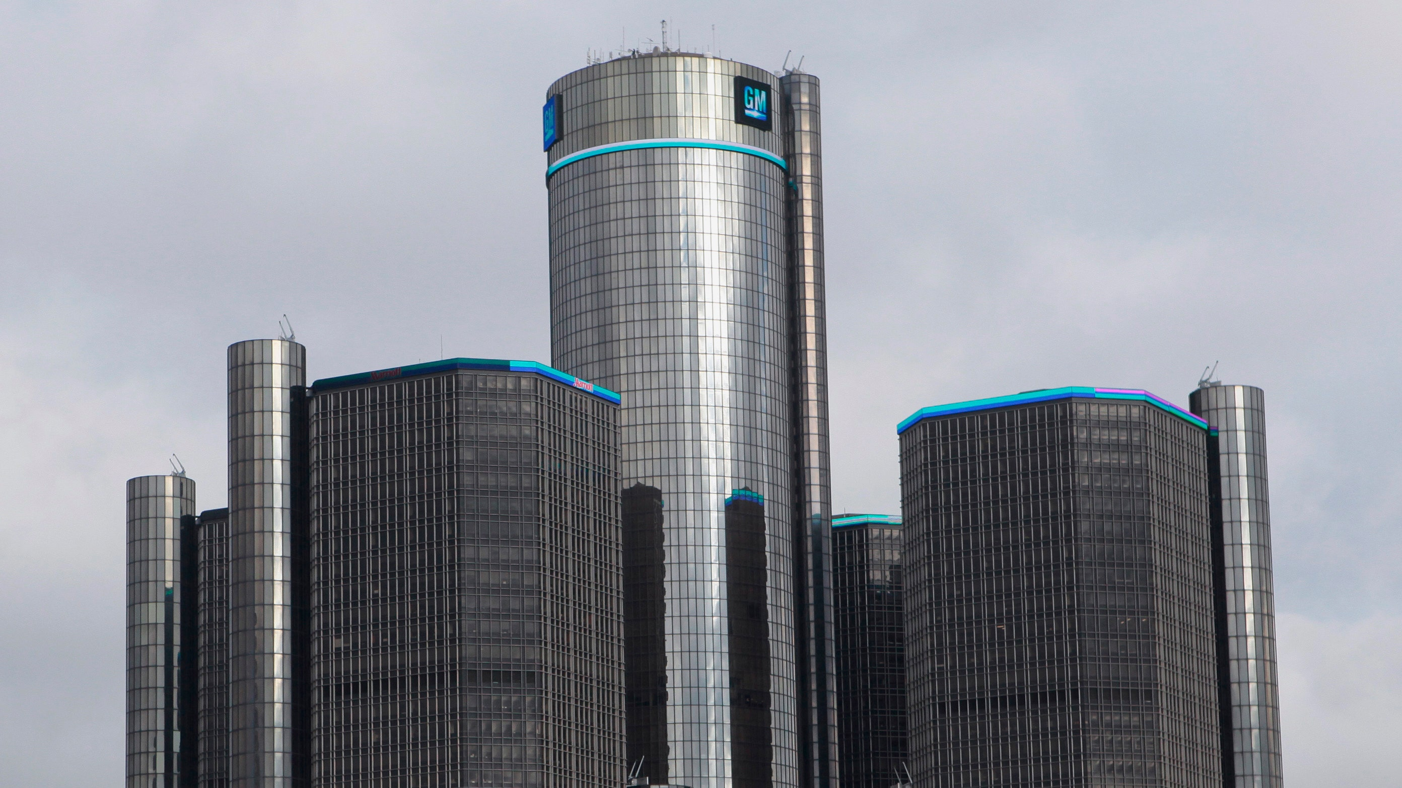 U s judge refrains from making gm 39 park 39 recalled cars for General motors ignition switch case study