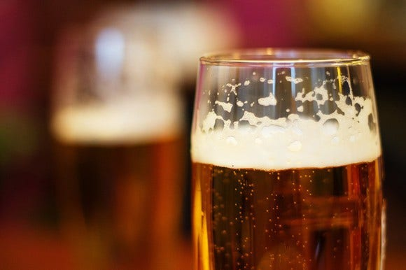 Ben Affleck Continuing Treatment for Alcohol Addiction   PEOPLE.com