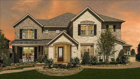 Kentucky Dream Homes Facebook