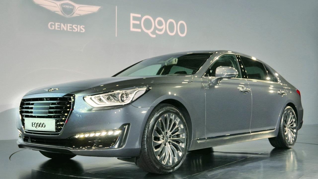 Hyundai revs up sports marketing to boost brand sales fox business biocorpaavc Images
