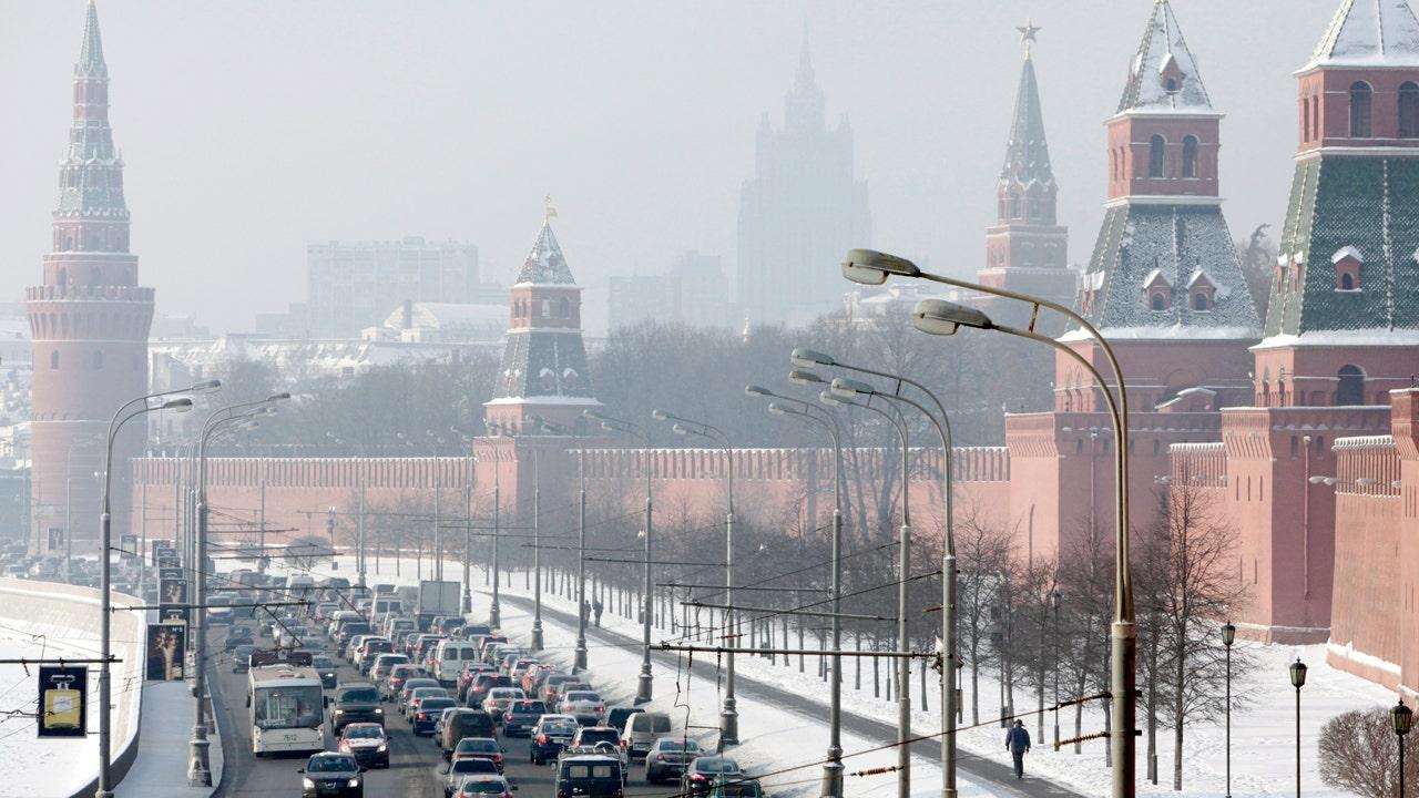Media statunitensi, giganti della tecnologia per affrontare la regolamentazione russa nel 2020 thumbnail