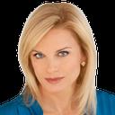 Kristin Bianco