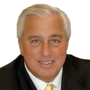 Ed Butowsky