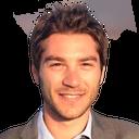 Rocco Sannelli