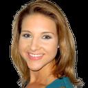 Kathryn Buschman Vasel