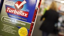 TurboTax parent investigated over treatment of low-income taxpayers: report