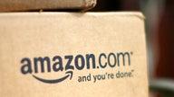 Amazon 2Q Results Handily Top Views