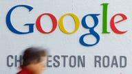 Google's 2Q Results Crush Wall Street Views
