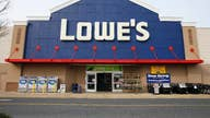 Lowe's forecasts lower 2020 profit than Wall Street expected