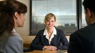 How to Hire the Right Members for Your Sales Team