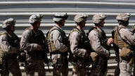 How to Help Veterans Become Entrepreneurs