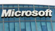 Microsoft's 4Q Results Beat Expectations