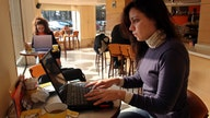 Out-of-Office Workers Feel Out of Touch