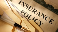 Five Insurance Reminders From Superstorm Sandy