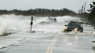 Insurers Well-Positioned to Handle Sandy Claims