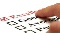 CFPB Issues Credit Report Study