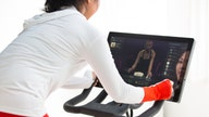Peloton looking at new stores, new equipment to land new customers
