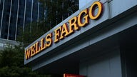 Wells Fargo earnings jump as economy bounces back