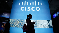 3 Takeaways from Cisco's Cyber Security Report