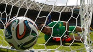 Four Small Business Lessons from the World Cup