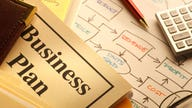 Small Businesses Shift Into Growth Gear
