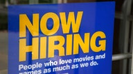 More Employers Expecting to Hire in 2012