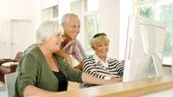 Seniors Explain: Why We Got a Reverse Mortgage