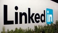 LinkedIn Shares Fall 40% on Forecast, Analyst Downgrades