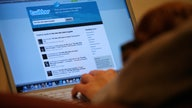 More Parents Lenient About Young Web Use: Poll
