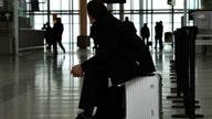 Don't Expect Cheaper Airfare in Next Decade