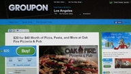 The Group Coupon Conundrum for Small Business