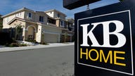KB Home Drops After Company Warns on Margins