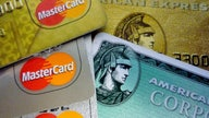 Can a New Credit Card Company Raise Rates?