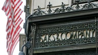 Sak's owner Hudson's Bay inches closer to going private
