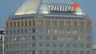 Travelers Halves 4Q Profit on Sandy Losses But Tops Expectations