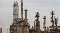 TotalEnergies to invest $27 billion in Iraq