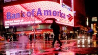 BofA Online Banking Unavailable Due to 'Technical Issues'