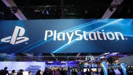 Sony struggles with how to price PlayStation due to costly parts