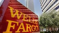 Wells Fargo scraps personal lines of credit