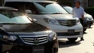 How Do I Judge Summer-Clearance Car Deals?